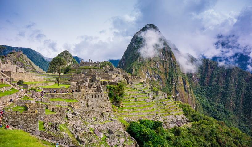 2016-03-11, Machu Picchu (6 of 129)