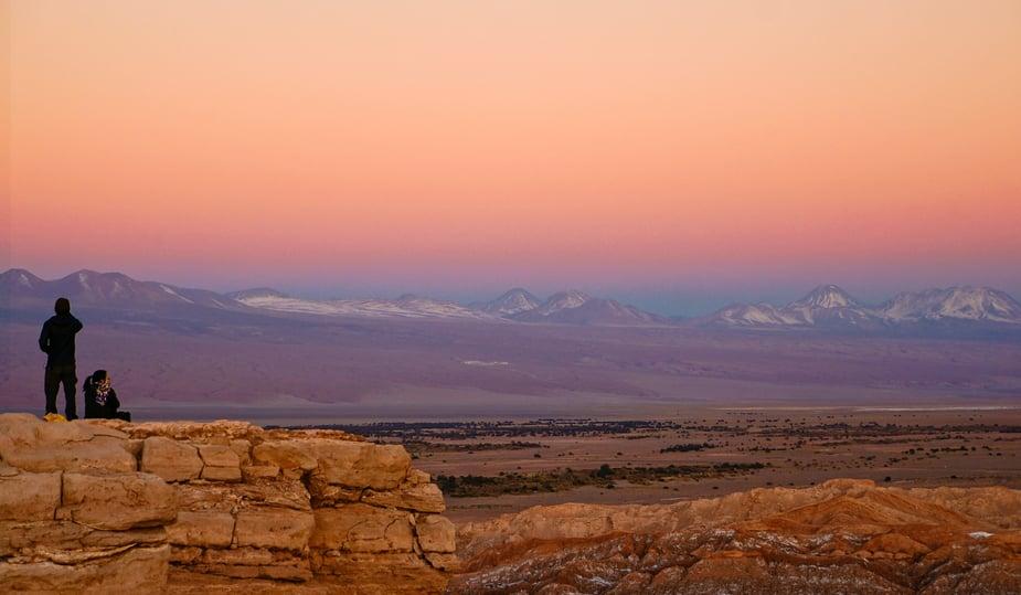 Atacama Desert-4