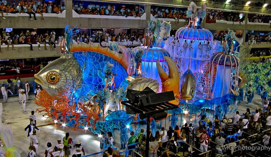 Carnival_of_Rio_de_Janeiro