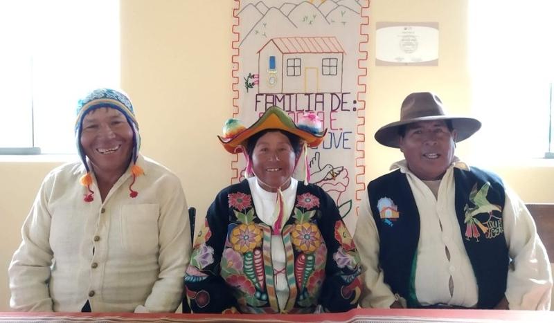 Ccotos_Capachica_Peru_VSocial project-2-1-1