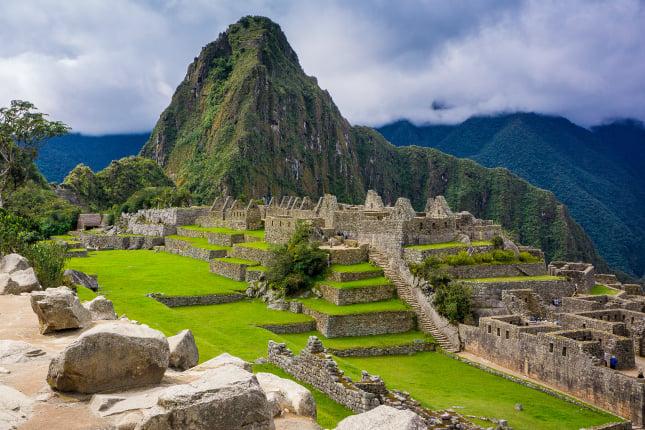 2016-03-11, Machu Picchu (2 of 129)