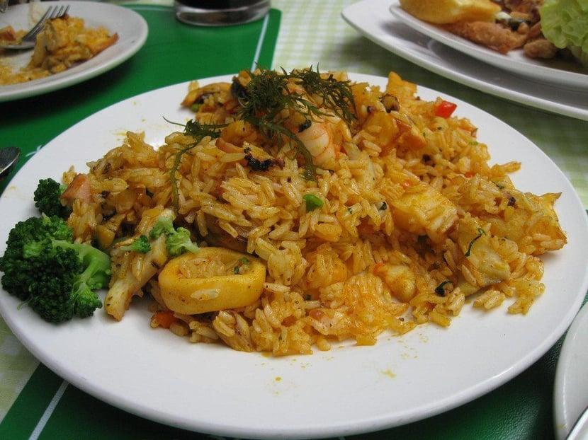 arroz-chaufa