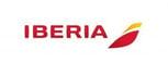 AF_Iberia_CMYK_VP_POS