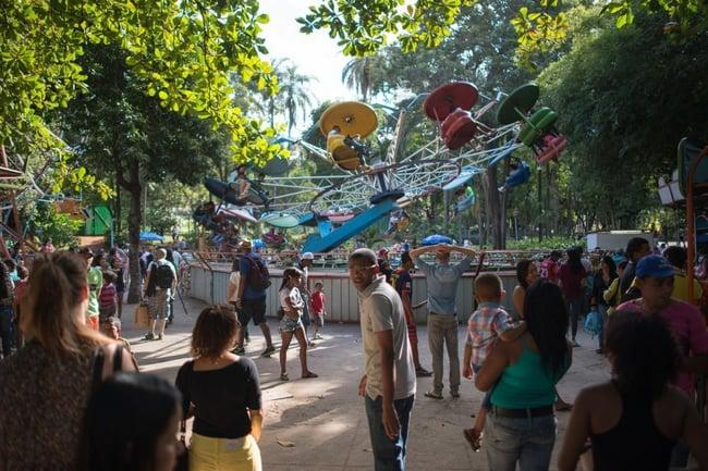 Brafus 2104_Viventura_Brief 4_Belo Horizonte_02_Christian Frey