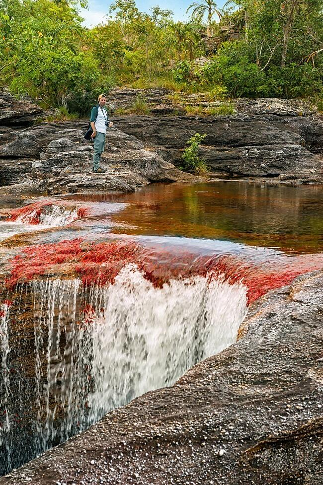 Cano-Cristales-formaciones-rocosas