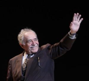 Nachruf auf Gabriel García Marquez - viventura