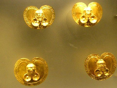Goldmuseum_abcd-480-22715