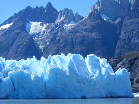 Grey-Gletscher_Tag 4