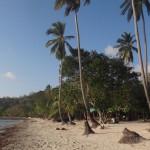 Bahía Manzanillo