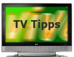 Neuer TV - ID 81358