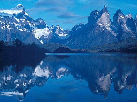 Patagonien Lago Pehoe_klein