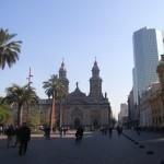 Plaza_de_Armas_SCL