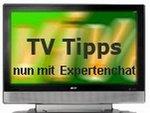 TV Expertenchat original