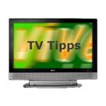 TV Tipps Juli 2013