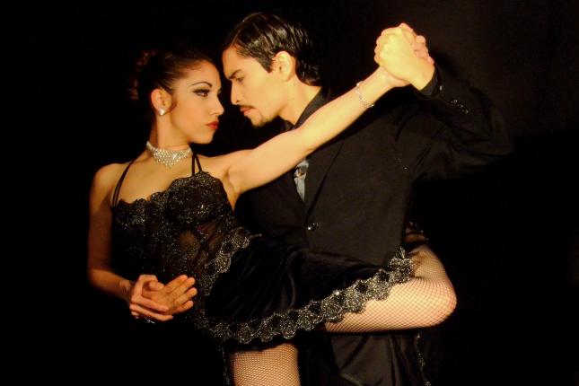 Tango_dance_02