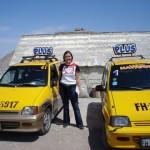 Taxi_44382