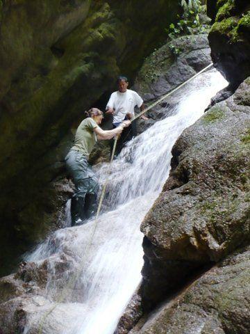 Wasserfall_tag10