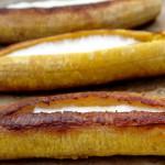 baked-plantain-2 - copia