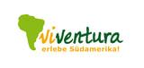 viventura Logo