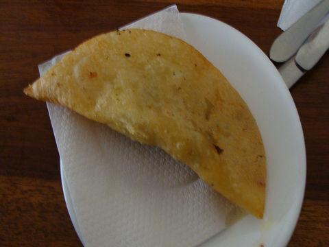 empanada_92786