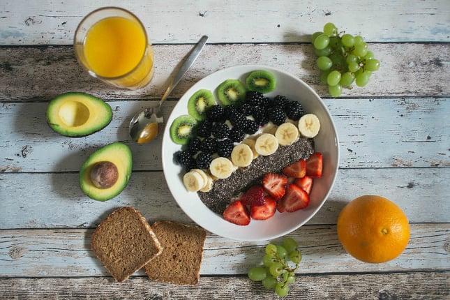 Die Avocado ist der Liebling unter dem exotischen Superfood. Die Auswirkungen des Avocado-Hypes bekommen Mexiko und Peru nun zu spüren