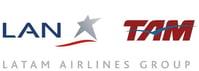 logo-700x250