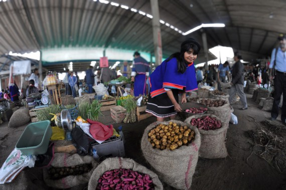 market.colombia