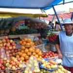 markt_uio