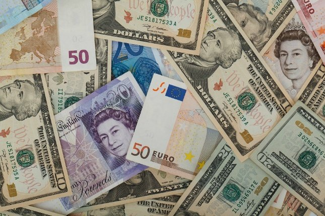 """Die Landeswährung in Peru heißt """"Nuevo Sol"""""""