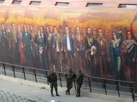 mural_2