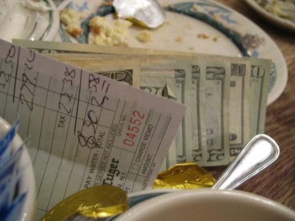 restaurant.bill.the.consumerist.flickr
