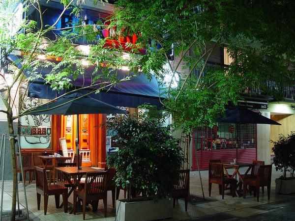 restaurant.buenos.aires.barbarobar.flickr