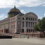 teatro_amazonas