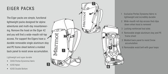 tech-detail_eiger-packs