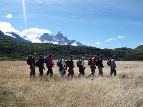 trekking.NP.Torres.del.Paine-91598