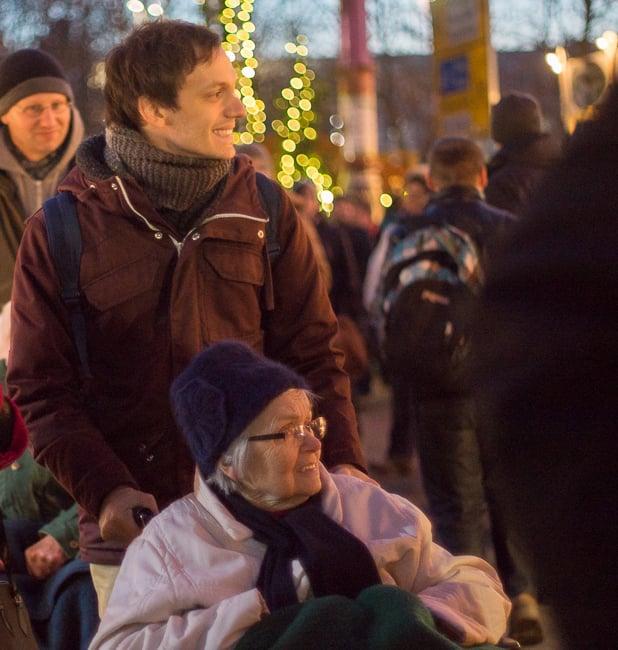 viventura Sozialtag Weihnachtsmarkt 2014 (18 of 28)
