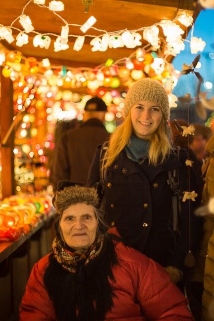 viventura Sozialtag Weihnachtsmarkt 2014 (20 of 28)