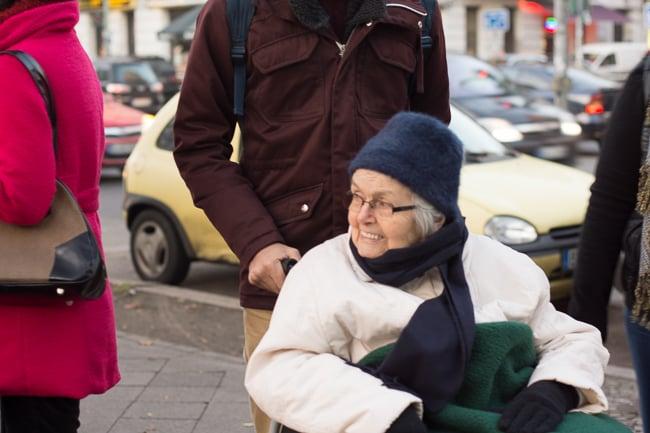 viventura Sozialtag Weihnachtsmarkt 2014 (3 of 28)