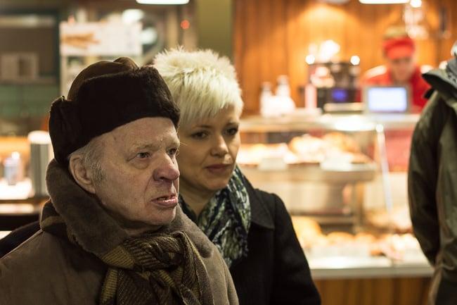 viventura Sozialtag Weihnachtsmarkt 2014 (5 of 28)