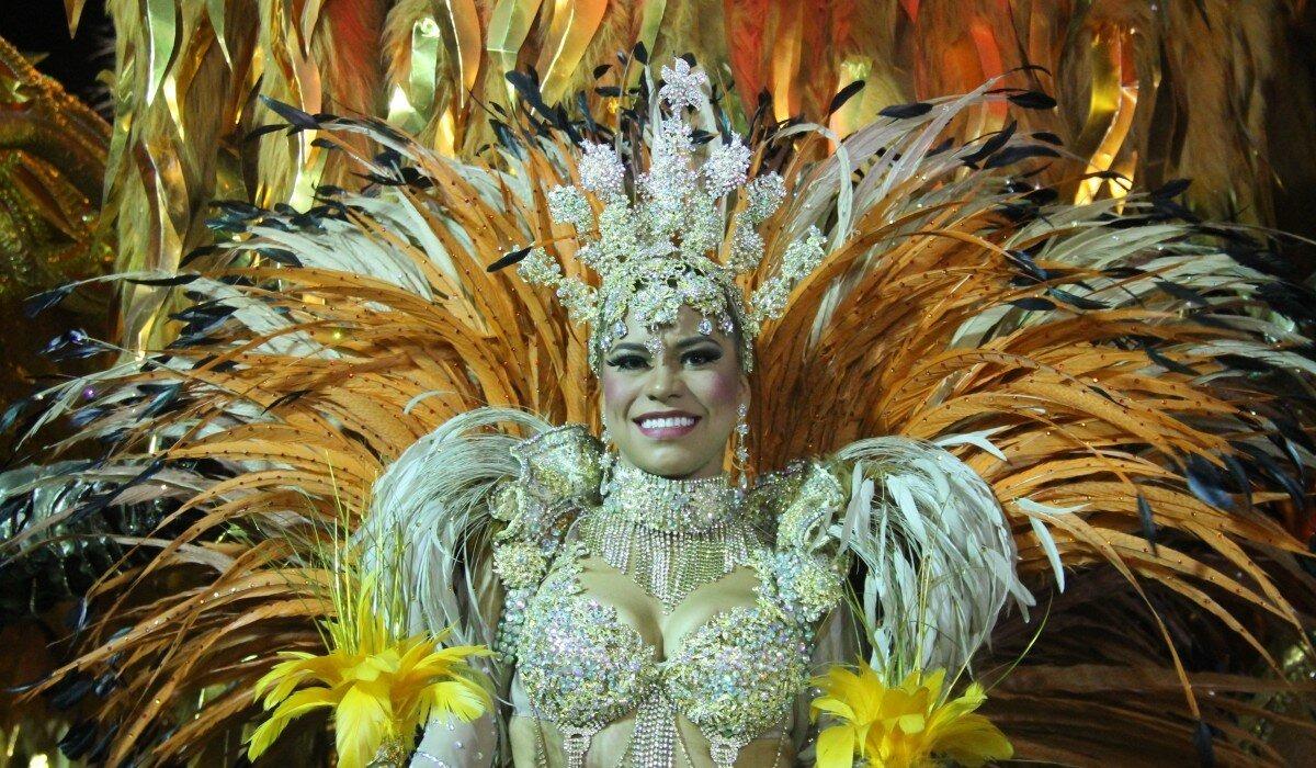 brazil_carnaval_rio_carnival_brasil-472277