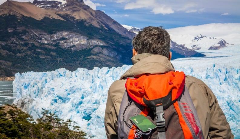 glacier grey v2