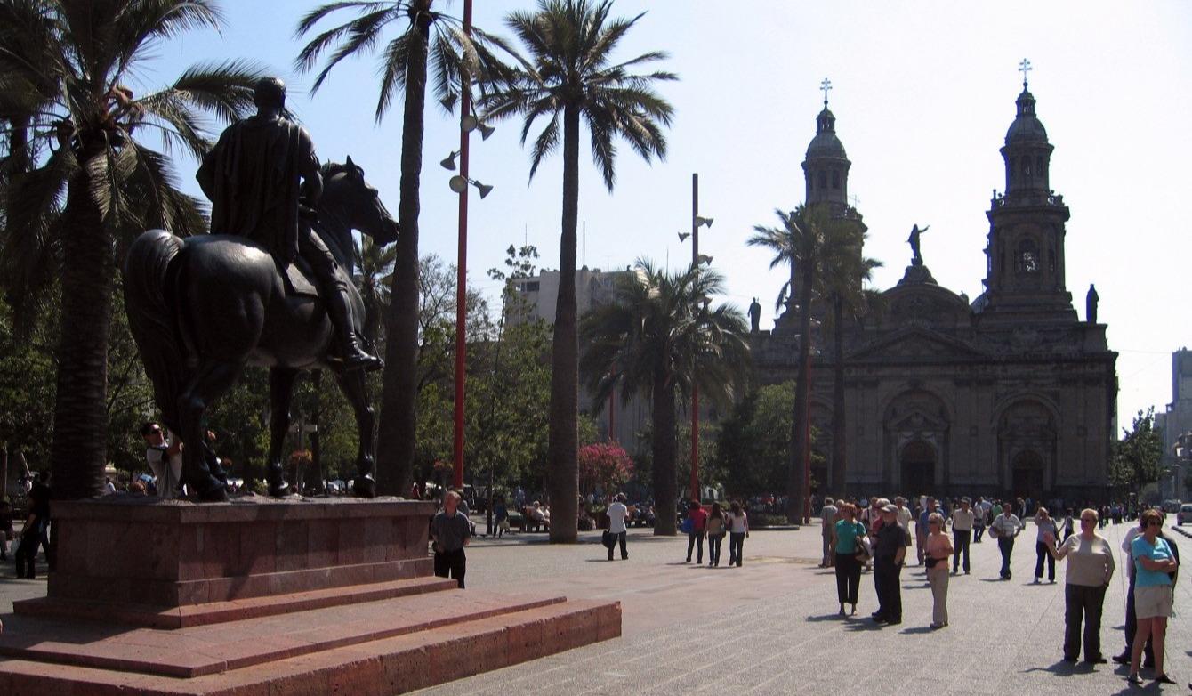 Plaza_de_Armas_Santiago_Chile