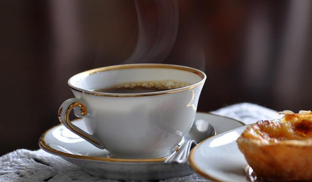 cafezinho_christian_guedes