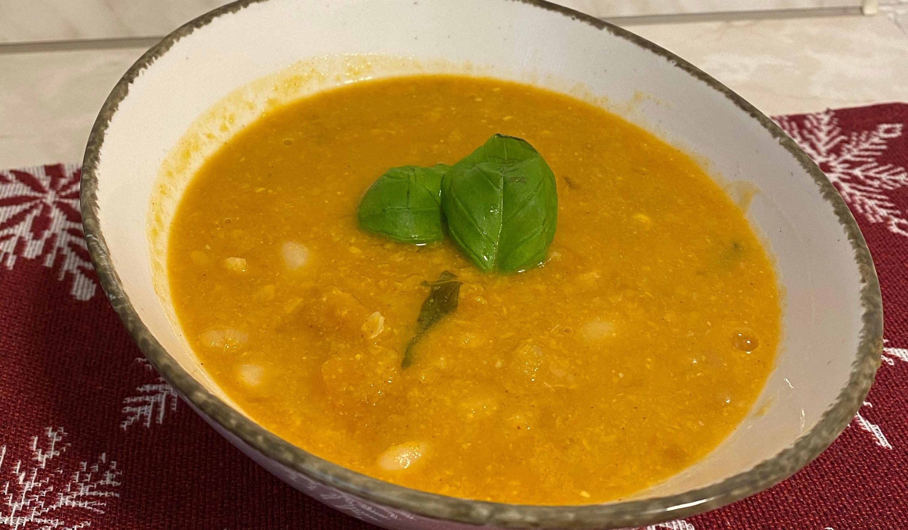 chilenische-suppe