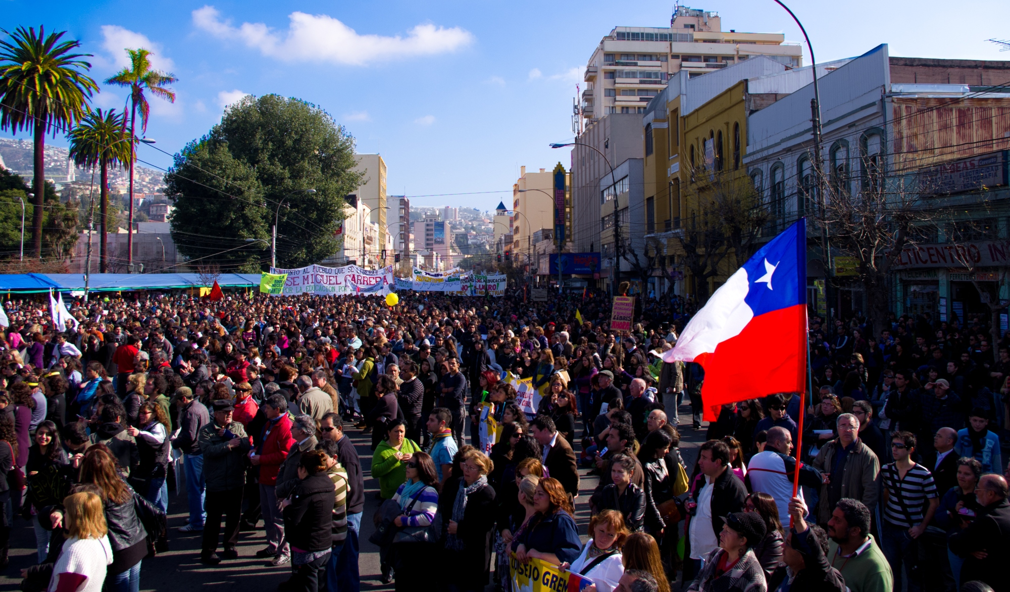 chile_demonstartionen_oktober (1)