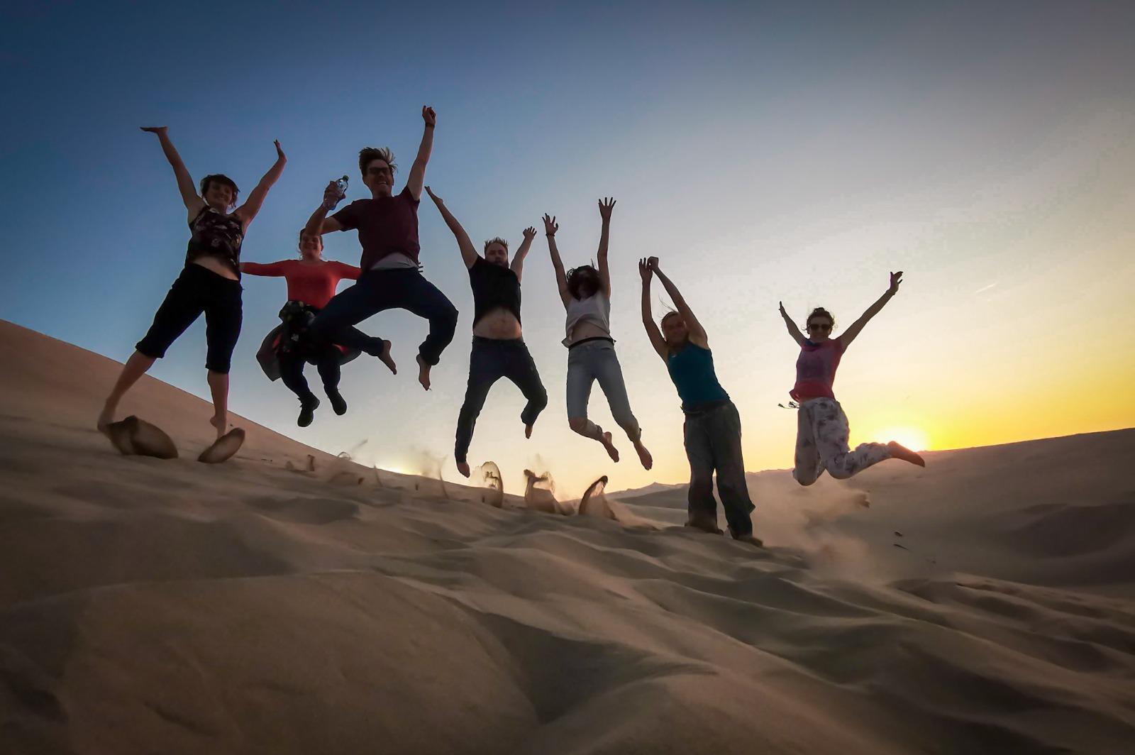 desert-jump-1