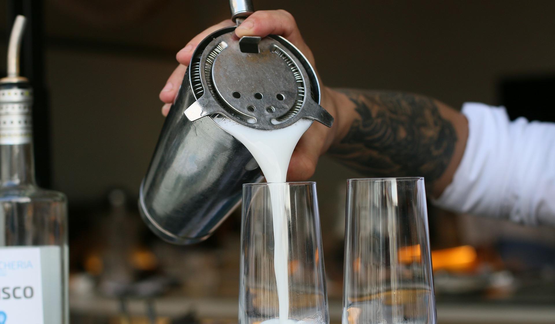 pisco-sour-cocktail